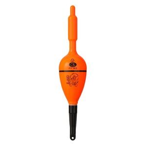 冨士灯器 超高輝度 電子ウキ FF-B3 24006