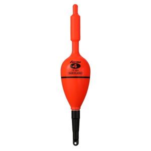 冨士灯器 超高輝度 電子ウキ FF-B4 24007