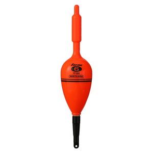 冨士灯器 超高輝度 電子ウキ FF-B6 24008