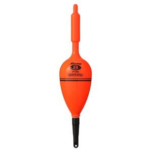 冨士灯器 超高輝度 電子ウキ FF-B8 24009