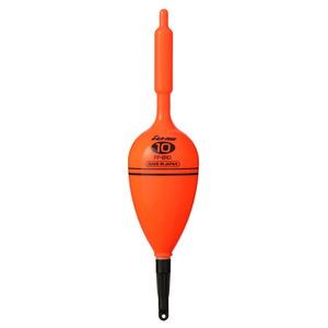 冨士灯器 超高輝度 電子ウキ FF-B10 24010