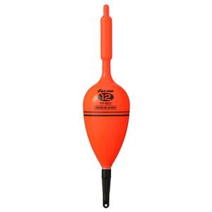 冨士灯器 超高輝度 電子ウキ FF-B12 24012