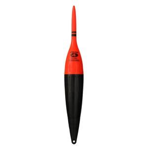 冨士灯器 超高輝度 電子ウキ FF-C40 24555