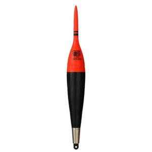 冨士灯器 超高輝度 電子ウキ FF-D20 24565