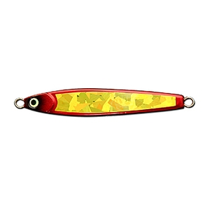 ヨーヅリ(YO-ZURI) ブランカ タチ魚SP