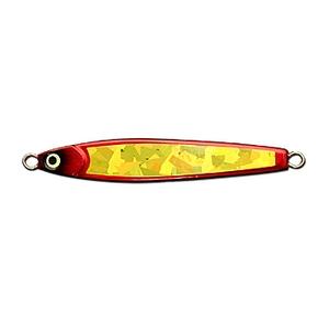 ヨーヅリ(YO-ZURI) ブランカ タチ魚SP F408-GAR