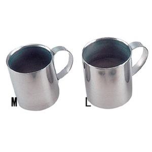 A&F COUNTRY(エイアンドエフカントリー) チタン・Wウォールカップ(ミディアム) 00500008000005 チタン製マグカップ