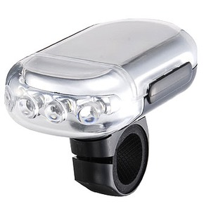 ANTAREX(アンタレックス) X-4(4 LED) ホワイト