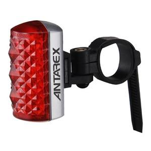 ANTAREX(アンタレックス) R-3(3 RED LED)