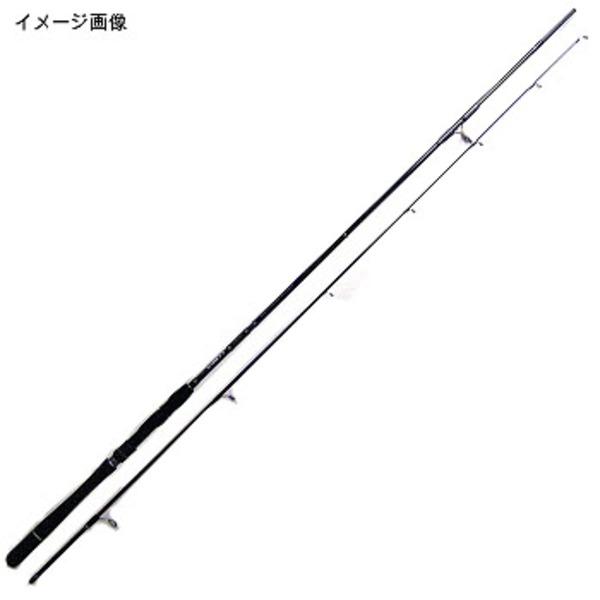 ダイワ(Daiwa) LABRAX 80L 01472205 8フィート以上