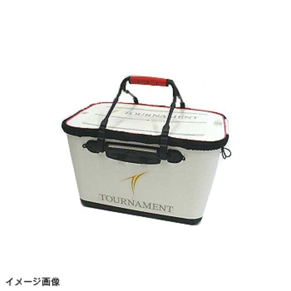 ダイワ(Daiwa) PV-T ハードバッカン FH40(A) 04705792 バッカン・バケツ・エサ箱