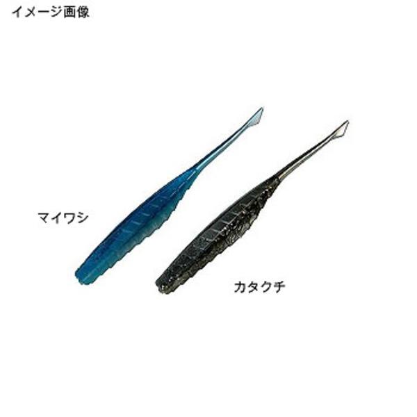 ダイワ(Daiwa) DRスティック 04846707 シーバス用ワーム