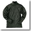 ダイワ(Daiwa) GU−3612S ブレスマジックハイネックシャツ(極厚手ストレッチ)