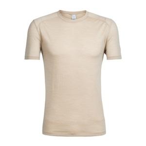 icebreaker(アイスブレイカー) SPHERE SS CREWE(スフィア ショートスリーブ クルー)Men's IT21820 メンズ速乾性半袖Tシャツ