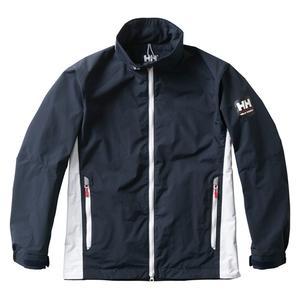 HELLY HANSEN(ヘリーハンセン) HE11500 Espeli Light Jacket HE11500 メンズ防水性ハードシェル