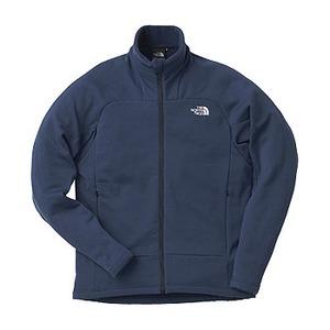 THE NORTH FACE(ザ・ノースフェイス) NLW45701 Stretch Jacket NLW45701 レディースフリースジャケット