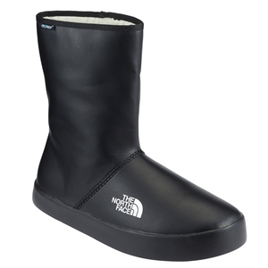 THE NORTH FACE(ザ・ノースフェイス) TRAVERSE BASE CAMP BOOTIE LITE NF51846 ニーブーツ