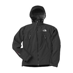 THE NORTH FACE(ザ・ノースフェイス) V2 Jacket NPW16700 レディース防水ハードシェル