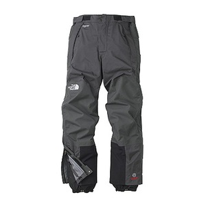 THE NORTH FACE(ザ・ノースフェイス) Proshell Guide Pant NP15702
