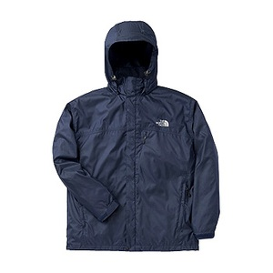 THE NORTH FACE(ザ・ノースフェイス) NP16500 Hydrena Lining Jacket NP16500 メンズ防水性ハードシェル