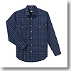 THE NORTH FACE(ザ・ノースフェイス) NT26726 L/S Basic Shirt