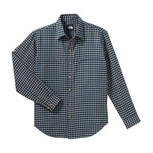 THE NORTH FACE(ザ・ノースフェイス) NT26727 Regular Collar Shirt NT26727