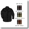 THE NORTH FACE(ザ・ノースフェイス) NT26730 L/S Basic Shirt
