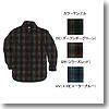 THE NORTH FACE(ザ・ノースフェイス) NT26731 L/S Basic Shirt