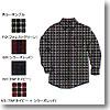 THE NORTH FACE(ザ・ノースフェイス) NT26732 L/S B.D Shirt