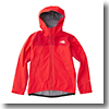 THE NORTH FACE(ザ・ノースフェイス) CLIMB LIGHT JACKET Men's