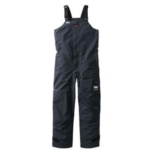 HELLY HANSEN(ヘリーハンセン) HH21720 Ocean Frey Light Pants Men's HH21720 メンズロングパンツ