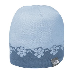 THE NORTH FACE(ザ・ノースフェイス) Girls' Magpie Hat NNJ85506