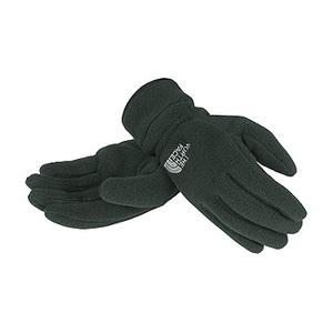 THE NORTH FACE(ザ・ノースフェイス) Fleece 200 Glove NN86716
