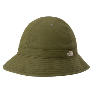 THE NORTH FACE(ザ・ノースフェイス) Kid's FIREFLY HAT(キッズ ファイヤー フライ ハット) NNJ01812