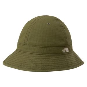 KIDS' FIREFLY HAT(キッズ ファイヤー フライ ハット) KF RG(ロコグリーン)