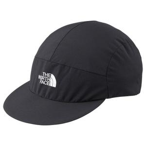 THE NORTH FACE(ザ・ノースフェイス) CLIMB CAP NN01803 キャップ(メンズ&男女兼用)