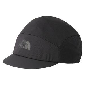 THE NORTH FACE(ザ・ノースフェイス) CLIMB MESH CAP NN01804 キャップ(メンズ&男女兼用)
