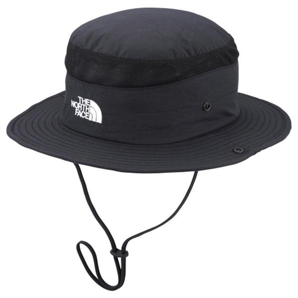 THE NORTH FACE(ザ・ノースフェイス) BRIMMER HAT(ブリマー ハット) NN01806 ハット(メンズ&男女兼用)