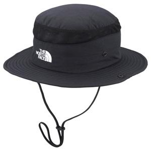 THE NORTH FACE(ザ・ノースフェイス) BRIMMER HAT NN01806 ハット(メンズ&男女兼用)
