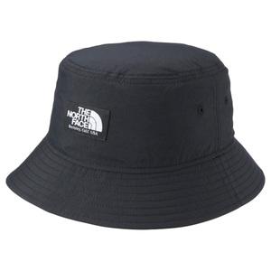 THE NORTH FACE(ザ・ノースフェイス) CAMP SIDE HAT(キャンプ サイド ハット) NN01817