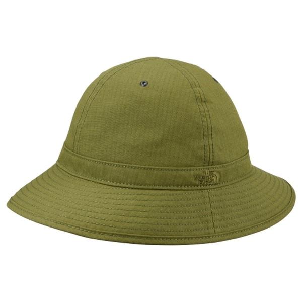 THE NORTH FACE(ザ・ノースフェイス) FIREFLY HAT(ファイヤーフライハット) NN01819 ハット(メンズ&男女兼用)