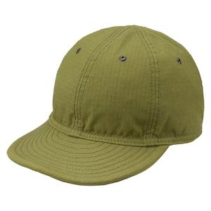 THE NORTH FACE(ザ・ノースフェイス) FIREFLY CAP(ファイヤーフライキャップ) NN01820 キャップ(メンズ&男女兼用)