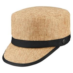 THE NORTH FACE(ザ・ノースフェイス) HIKE CAP(ハイク キャップ) NN01827 キャップ(メンズ&男女兼用)
