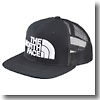THE NORTH FACE(ザ・ノースフェイス) MESSAGE MESH CAP