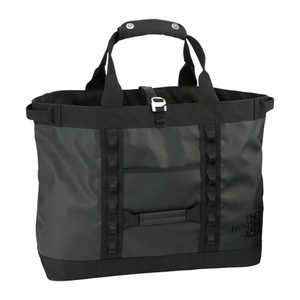 THE NORTH FACE(ザ・ノースフェイス) BC GEAR TOTE NM81463 トートバッグ