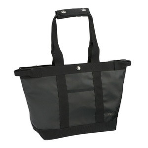 THE NORTH FACE(ザ・ノースフェイス) BC GEAR TOTE NM81464 トートバッグ