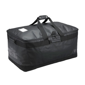 THE NORTH FACE(ザ・ノースフェイス) 【21春夏】BC GEAR CONTAINER(BC ギア コンテナ) NM81469 ダッフルバッグ
