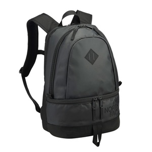 THE NORTH FACE(ザ・ノースフェイス) BC DAY PACK NM81504 20~29L