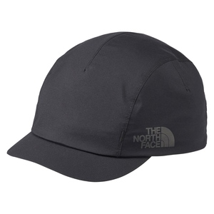 THE NORTH FACE(ザ・ノースフェイス) SH WP CAP(スーパーハイクウォータープルーフキャップ) NN01802 キャップ(メンズ&男女兼用)