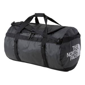 THE NORTH FACE(ザ・ノースフェイス) BC DUFFEL(BC ダッフル) XL NM81812 ダッフルバッグ